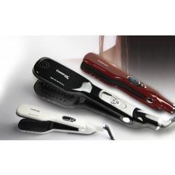 Brosse de cheveux lissante à vapeur - Cenocco CC-9014